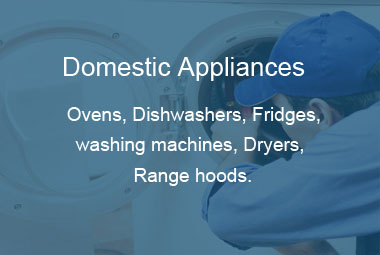 Commercial-Appliances-Canberra